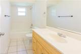 419 Valley Drive - Photo 10