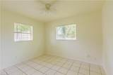 419 Valley Drive - Photo 15