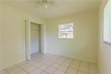 419 Valley Drive - Photo 16