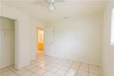 419 Valley Drive - Photo 18