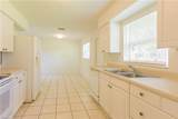 419 Valley Drive - Photo 4