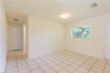 419 Valley Drive - Photo 9