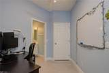 10720 Pearl Bay Circle - Photo 11