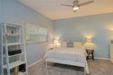 10720 Pearl Bay Circle - Photo 13