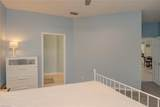 10720 Pearl Bay Circle - Photo 14