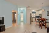 10720 Pearl Bay Circle - Photo 3