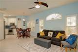10720 Pearl Bay Circle - Photo 4