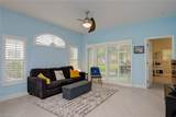 10720 Pearl Bay Circle - Photo 5