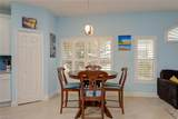 10720 Pearl Bay Circle - Photo 6