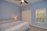 10720 Pearl Bay Circle - Photo 9