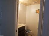 13171 Whitehaven Lane - Photo 8