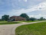 701 19th Terrace - Photo 10