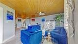 979 Gulf Drive - Photo 10