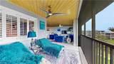 979 Gulf Drive - Photo 11