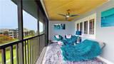 979 Gulf Drive - Photo 12