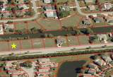 2005 Surfside Boulevard - Photo 4