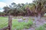 10751 Orange River Boulevard - Photo 6