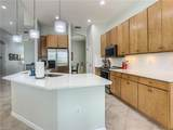 13018 Simsbury Terrace - Photo 10