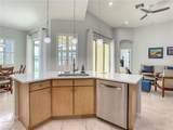 13018 Simsbury Terrace - Photo 11
