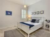 13018 Simsbury Terrace - Photo 22
