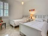 13018 Simsbury Terrace - Photo 24