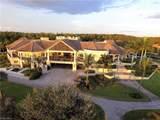 13018 Simsbury Terrace - Photo 29