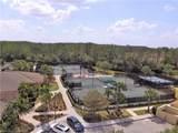 13018 Simsbury Terrace - Photo 33