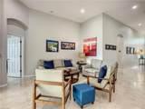13018 Simsbury Terrace - Photo 7