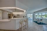 508 31st Terrace - Photo 11