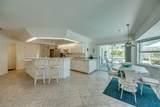 508 31st Terrace - Photo 13