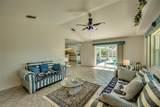508 31st Terrace - Photo 17