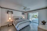 508 31st Terrace - Photo 19