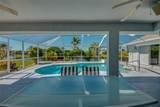 508 31st Terrace - Photo 26