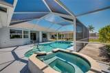 508 31st Terrace - Photo 30