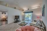 508 31st Terrace - Photo 5