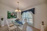 508 31st Terrace - Photo 6