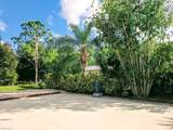 Lot 216    3035 Belle Of Myers Road - Photo 6