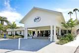 1501 Middle Gulf Drive - Photo 15