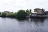 3708 14th Terrace - Photo 2