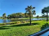 8066 Queen Palm Lane - Photo 13