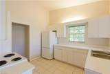 9331 Water Lily Court - Photo 10