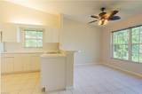 9331 Water Lily Court - Photo 12