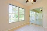 9331 Water Lily Court - Photo 13
