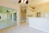 9331 Water Lily Court - Photo 14