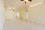 9331 Water Lily Court - Photo 16