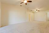 9331 Water Lily Court - Photo 17