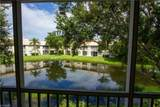 9331 Water Lily Court - Photo 18