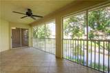 9331 Water Lily Court - Photo 19