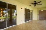 9331 Water Lily Court - Photo 20