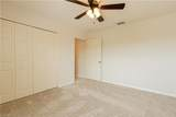 9331 Water Lily Court - Photo 26